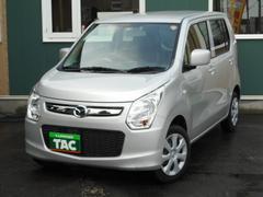 フレアXG 4WD ナビ エネチャージ