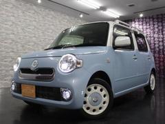 ミラココアココアプラスX ナビTV 4WD エコアイドル キーフリー