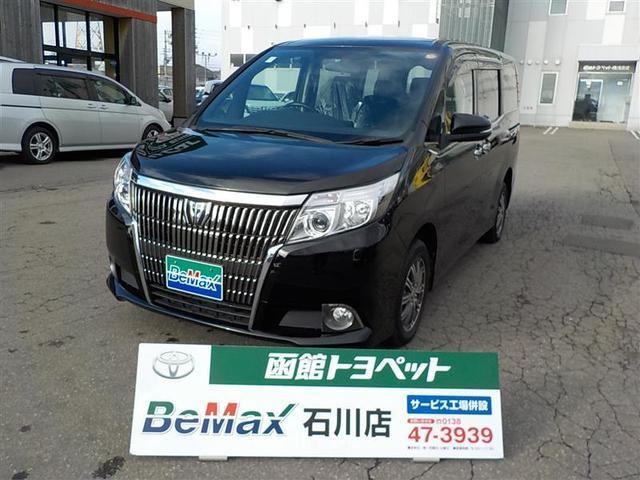 Xi 4WD(1枚目)