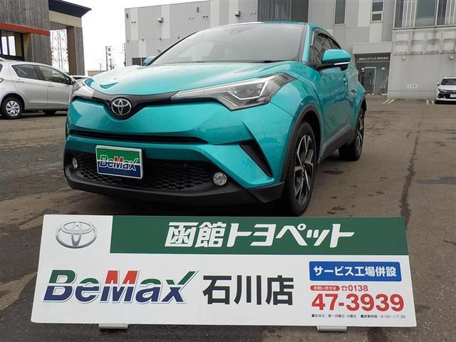 トヨタ G-T 4WD