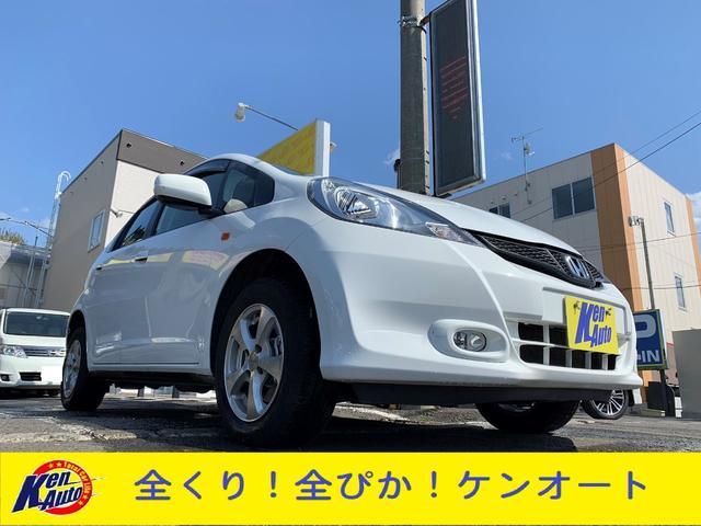 ホンダ コンフォートエディション 4WD 事故無ナビカメラ 1年保証