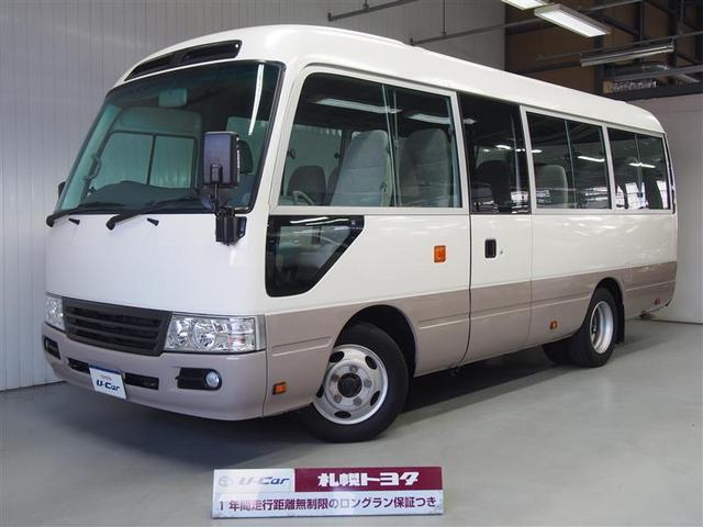 トヨタ LX