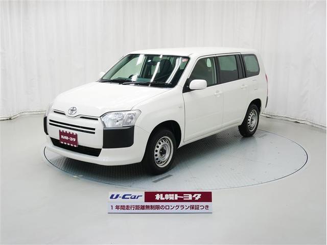 トヨタ UL-X 4WD メモリナビ ETC 寒冷地仕様 CD DVD