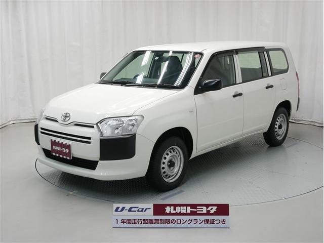 トヨタ UL 4WD AT車 CD ワンオーナー 寒冷地仕様 キーレス