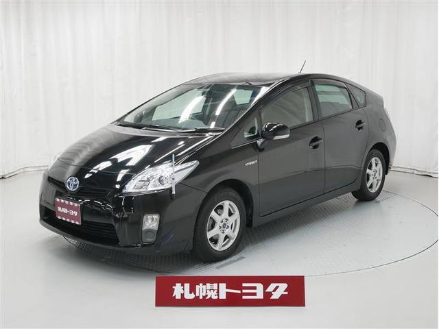 トヨタ L CD スマートキー ETC