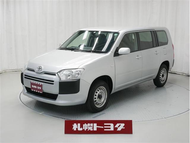 トヨタ UL-X 4WD メモリナビ キーレスエントリー 寒冷地仕様