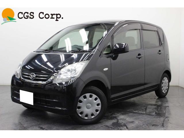 4WD 助手席シートリフト 福祉車両 本州仕入車(1枚目)