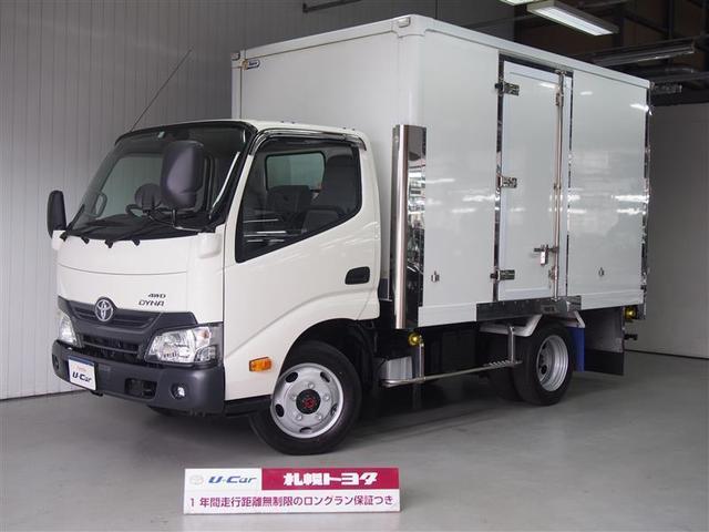 トヨタ 200 ホレイシャ