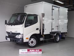 ダイナトラック200 ホレイシャ