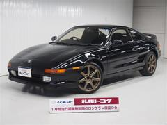 MR2GT−S ターボ
