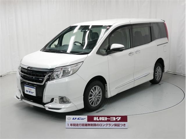 トヨタ Gi 4WD 本革シート メモリーナビ フルセグTV
