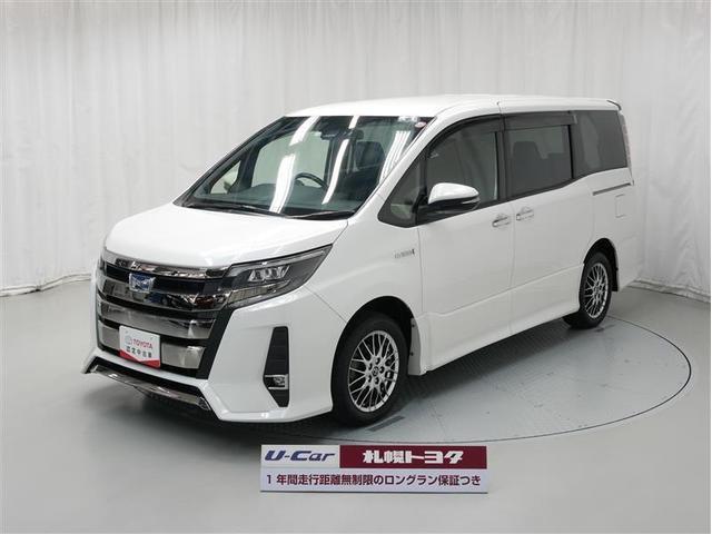 トヨタ Si ダブルバイビー