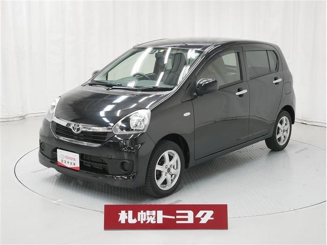 トヨタ Xf