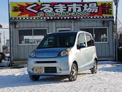 ライフG 4WD ETC AT AC バックカメラ AW オーディオ付 ベンチシート パワーウィンドウ