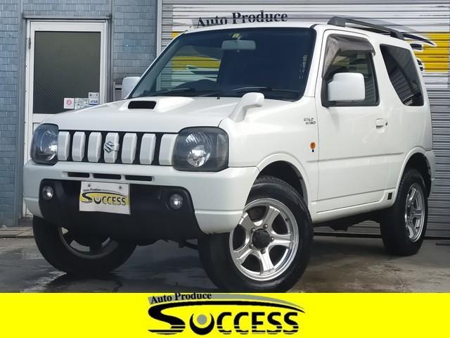 スズキ ワイルドウインド 4WD 専用シート 切替4WD 背面タイヤレス 社外CDコンポ シートヒーター