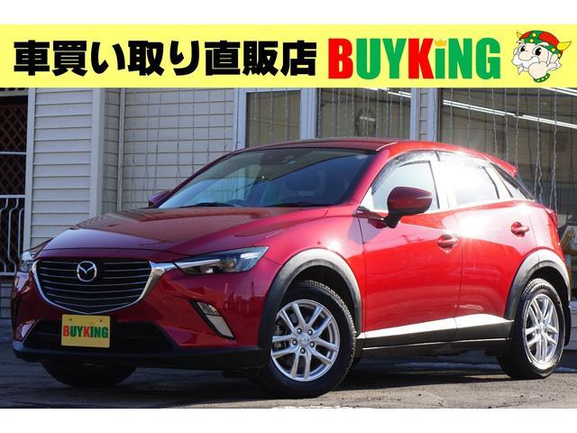 マツダ XD ツーリング 4WD ディーゼル 純正ナビ 夏冬タイヤ付