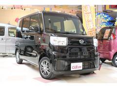 ハイゼットキャディーD SAII 4WD スマートアシストII