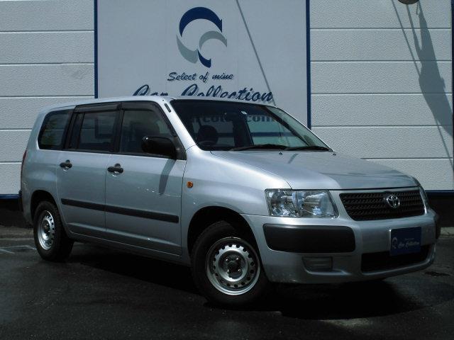 トヨタ UL 4WD 1年保証付