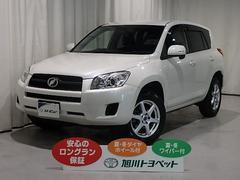 RAV4X 4WD