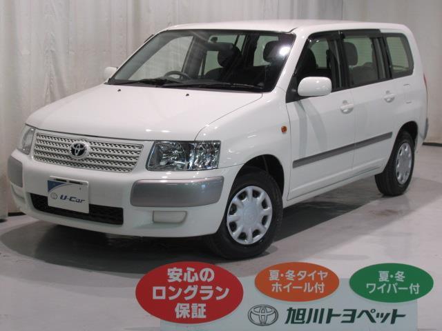 UL 4WD(1枚目)
