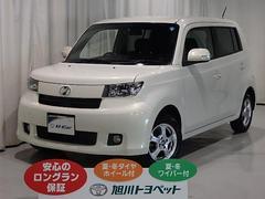 bBS HIDセレクション 4WD