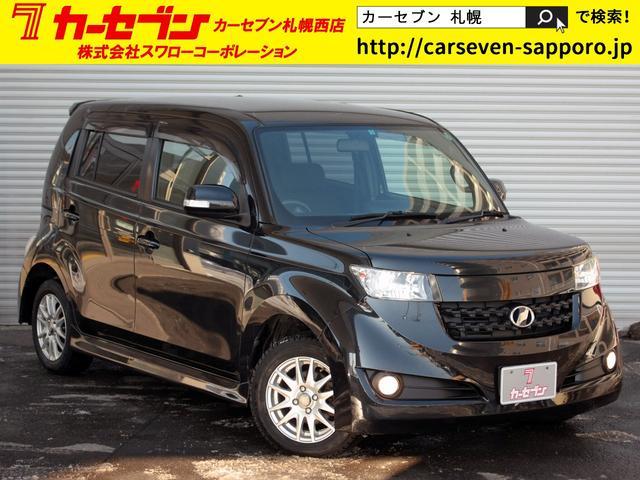 トヨタ Z エアロ-GPKG アームレストコントローラー 11SP