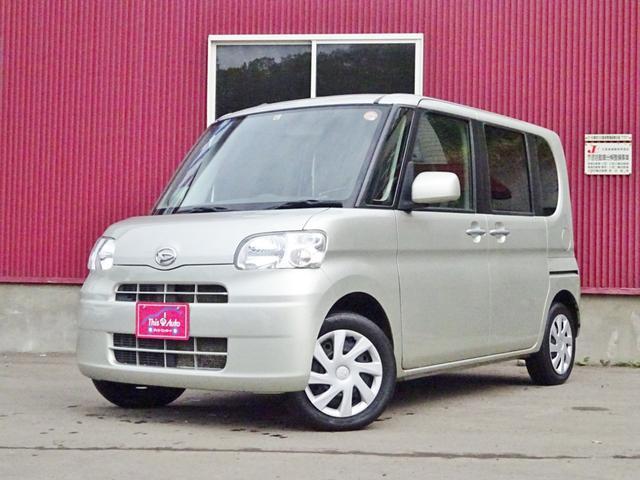 ダイハツ L 4WD キーレス エコアイドル フラットシート