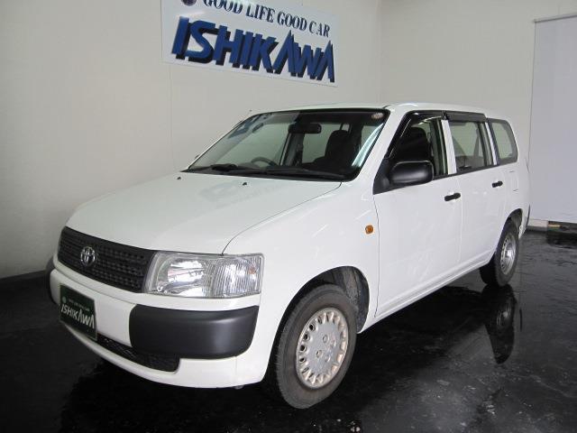 DX 4WD(1枚目)