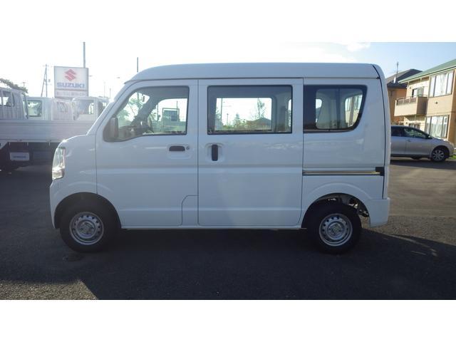 三菱 M 4WD 5速マニュアル