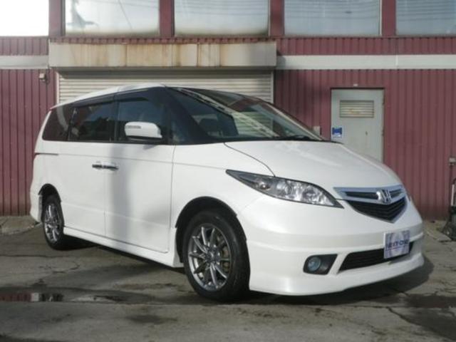 ホンダ G 4WD タイミングチェーン ギャザスナビ