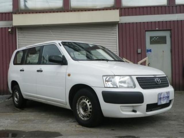 トヨタ U 4WD タイミングチェーン