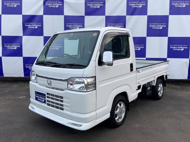 ホンダ SDX マニュアル エアコン パワステ 軽四 軽トラ