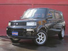 bBS 4WD リフトアップ