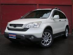 CR−VZX 4WD 18AW