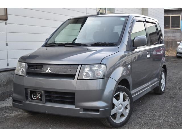 三菱 R 車検込み・ターボ・4WD