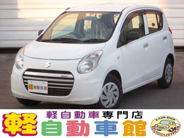 スズキ ECO-L 4WD