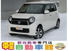 N−ONEツアラー・Lパッケージ ターボ ETC 4WD ABS
