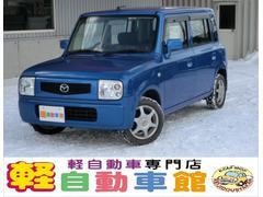スピアーノG 4WD ABS