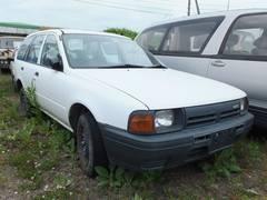 ADバンDX 4WD