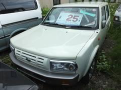 ラシーンタイプII 4WD