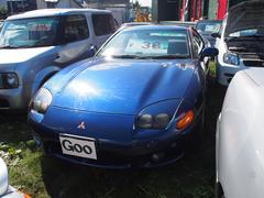 GTOSR 4WD