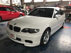 BMW320i Mスポーツ ETC アルミ