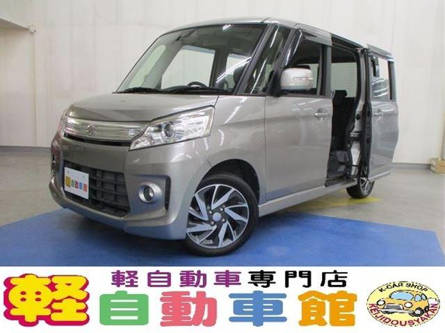スズキ TS ターボ ABS レーダーB アイドルストップ 4WD