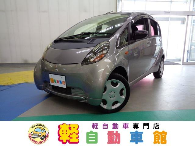 三菱 L ナビ 4WD ナビTV ABS スマートキー