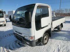 アトラストラック1t平 4WD