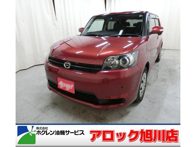 トヨタ 1.8S 4WD HID スマートキー プッシュスタート