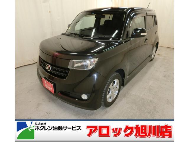 トヨタ Z エアロパッケージ 4WD HDDフルセグナビ Bカメラ