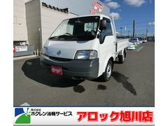 バネットトラックDX 4WD 0.85t 内寸246X160X34 A/C