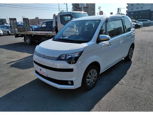 トヨタ F ジャック 4WD 三愛1年保証付