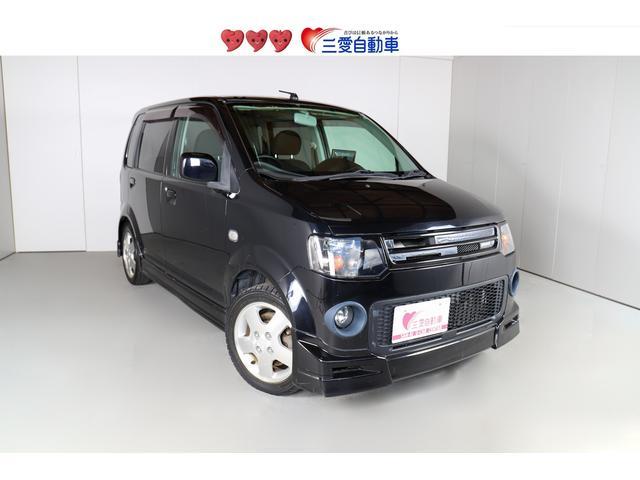 三菱 R 4WD 三愛1年保証付